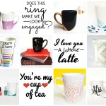 Introducing…10-Minute Mugs